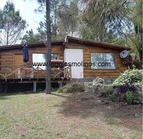 Rincon Del Lago