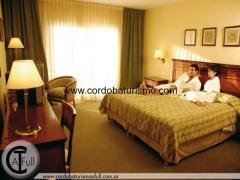 Howard Johnson Hotel & Spa