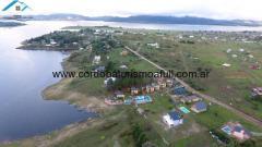 Cabañas La Bahia Escondida