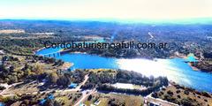Rincón Del Lago