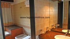 Los Molinos Hotel Resort